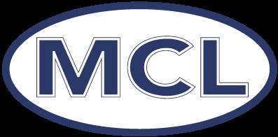 Middle Creek Landing Women's Campground Logo