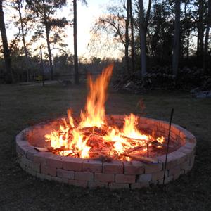 firepit-hp-reservations